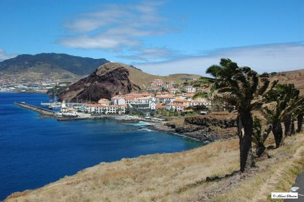 quinta-do-lord-madeira